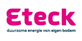 https://www.eteck.nl/